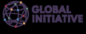 Global Initiative