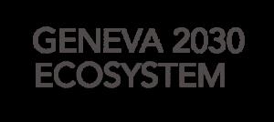 Geneva 2030 Ecosystem