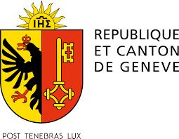 Genève Canton