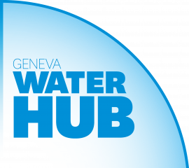 Geneva Water Hub