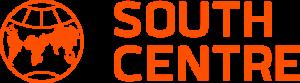 South Center