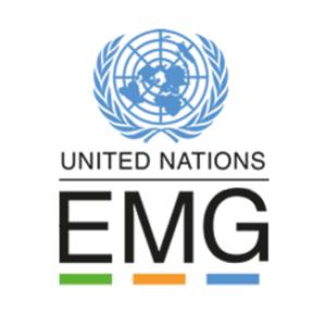 UN EMG