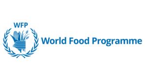 World Food Programme Office In Geneva Geneva Environment Network