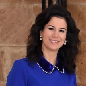Manal Azzi